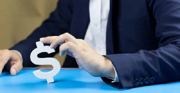 Empresa Simples de Crédito: Aspectos Gerais e Operacionais
