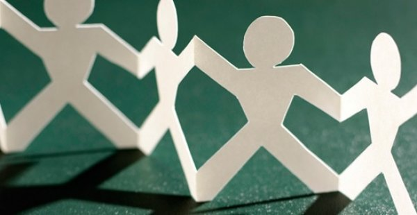 Resumo de Tributação para Cooperativas do Ramo Trabalho