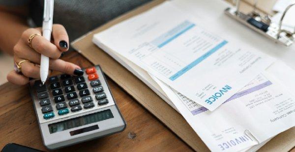 Contabilidade para Pequenas e Médias Empresas: CPC PME