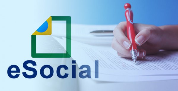 Fim do e-Social