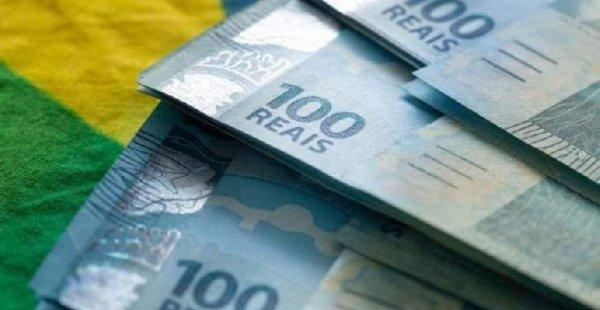 A reforma tributária e o sintegra