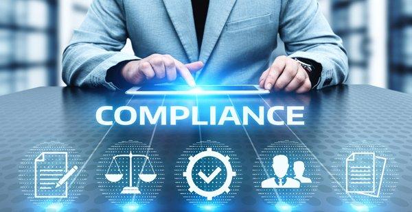 Compliance & Licitação: Importância do Compliance para as empresas que licitam