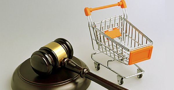Manual Básico: Entendendo o Direito do Consumidor