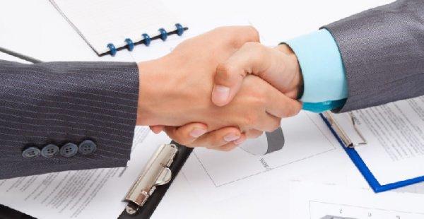 Cisão, fusão e incorporação de empresas