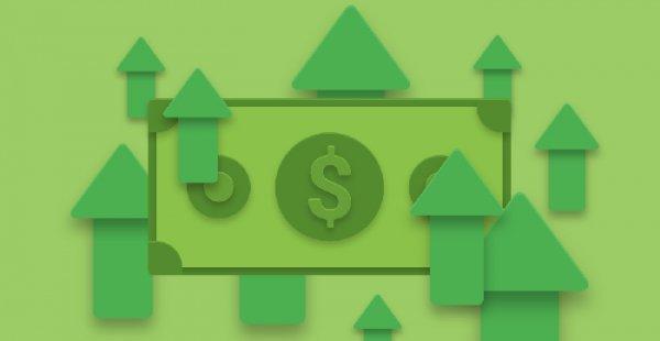 Distribuição de lucros e dividendos