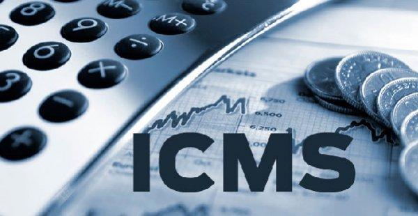 ICMS – Diferencial de Alíquotas Inconstitucionalidade
