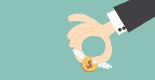 Tributação de Investimento Anjo em Startup