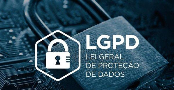 LGPD e o presente do futuro: Seus dados, meus bens!