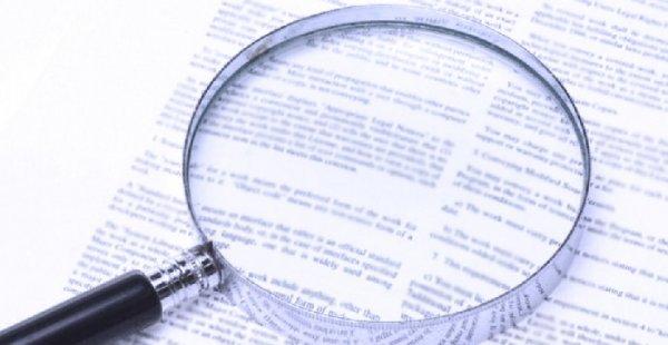 Contrato Social: Da Omissão à Fraude Contra Terceiros