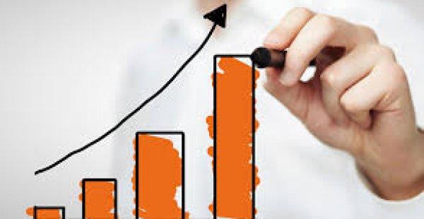 Setores de varejo e serviços indicam crescimento da economia