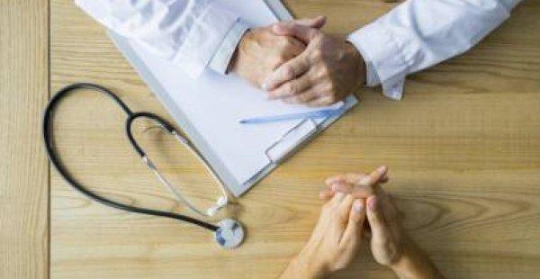 Isenção do IRPF nas doenças graves na atividade, inatividade e na previdência complementar