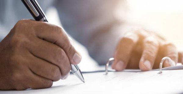 Contador que elaborar ou assinar balanço falso pode ser declarado inidôneo perante a Receita Federal do Brasil