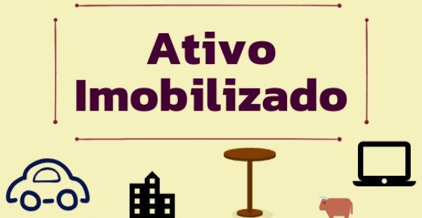 Ativo Imobilizado: esclarecimentos sobre adoção inicial do custo atribuído