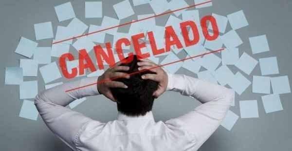 Inatividade Presumida: Governo do Estado de SP suspende Inscrição Estadual de contribuintes