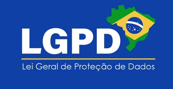 Adiar a LGPD pode trazer visões positivas ou negativas sobre a lei