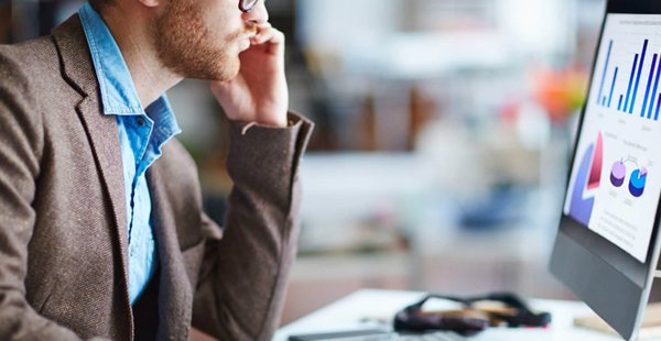 O que é a contabilidade digital?