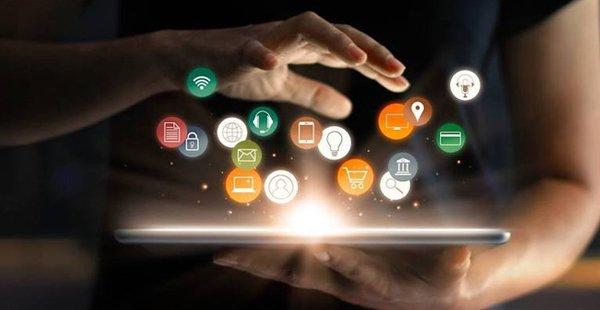 O avanço da tecnologia e o futuro dos serviços contábeis