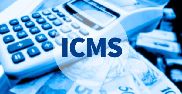 Diferencial de alíquotas de ICMS em operações interestaduais com não contribuintes.