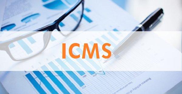 ICMS SP – Decreto 64552/2019 – Alteração no Regime de Substituição Tributária.