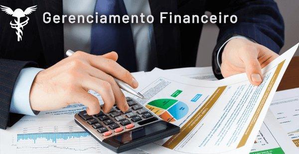 Saiba como organizar e gerenciar o financeiro de uma empresa