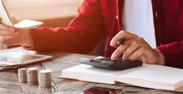 O direito de revisão do PEP/2019 para que seja excluído valores indevidos