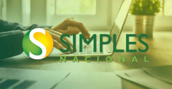 CGSN prorroga vencimento dos tributos apurados no âmbito do Simples Nacional