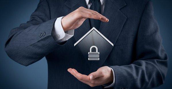 Blindagem patrimonial: seus bens pessoais seguros