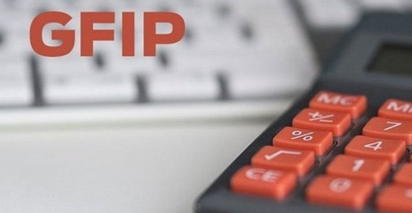 Contrato Verde Amarelo e o preenchimento da GFIP