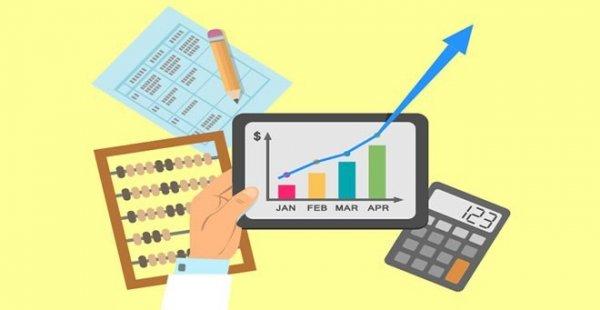 Alerta: Cuidado ao utilizar o fluxo de caixa como a única ferramenta de gestão dos seus negócios
