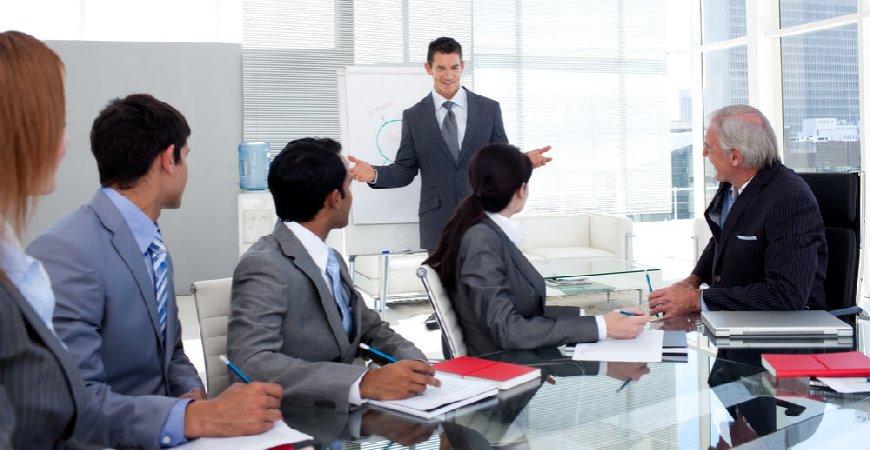 A contabilidade no contexto da gestão empresarial face à crise do coronavírus