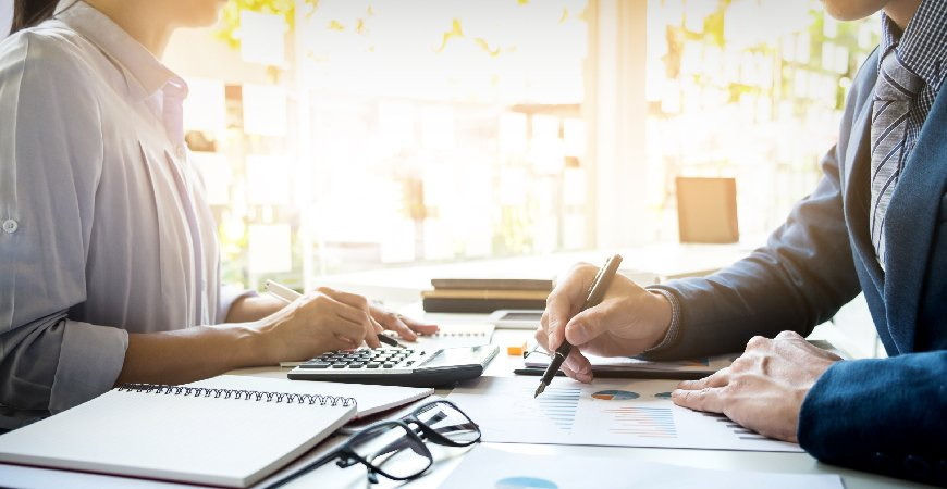 Comportamento do profissional da contabilidade nos estabelecimentos em tempos de COVID-19