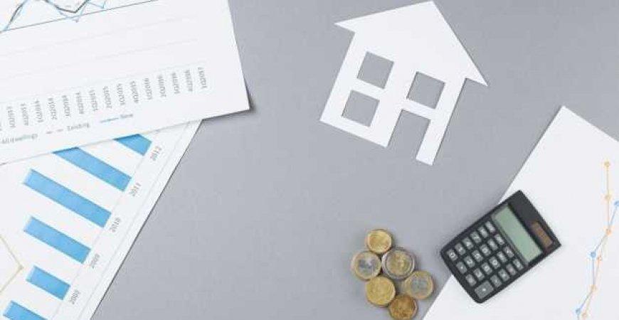 Aluguel e contabilidade de custos: o que muda com o Pronunciamento CPC 06 (R2)