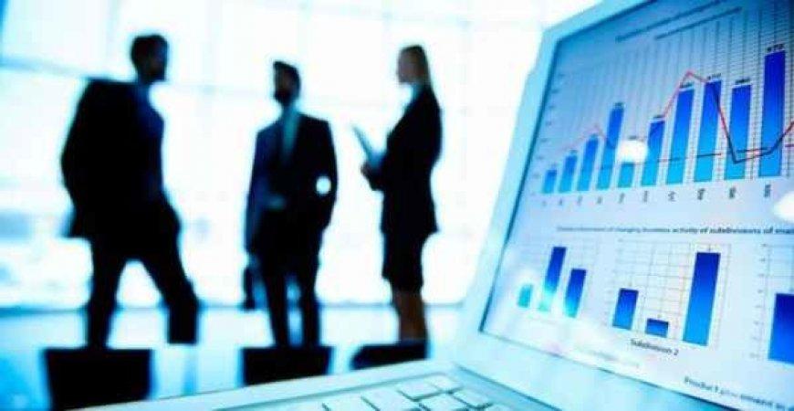 Como a contabilidade pode auxiliar na gestão empresarial