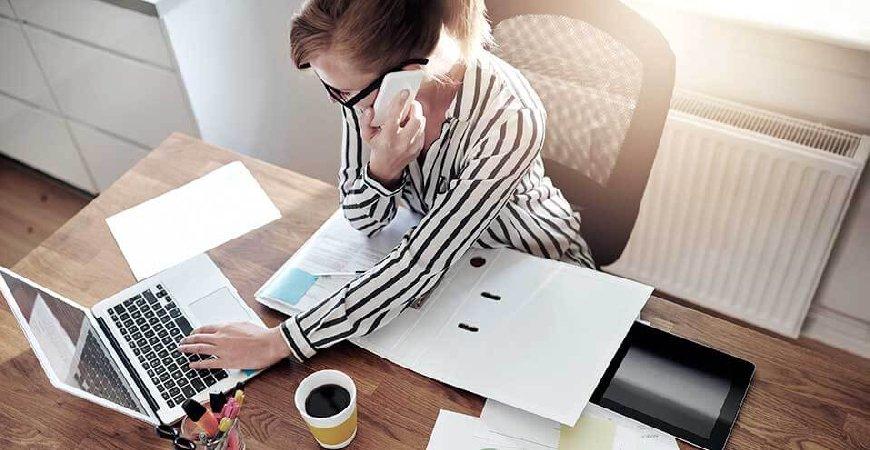 Quarentena - o que você pode fazer no seu negócio durante a crise