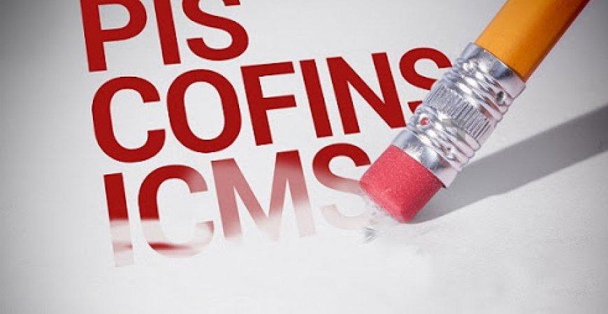 Corrida de ajuizamento de ações sobre ICMS na base de cálculo do PIS e da Cofins diante da modulação dos efeitos da decisão do STF