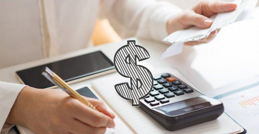 Empregador Web: Passo a passo redução salarial, jornada e suspensão dos contratos de trabalho