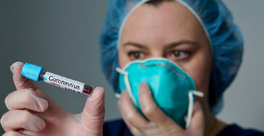 Visão geral das principais medidas para empresas em resposta à pandemia de Coronavírus (COVID-19)
