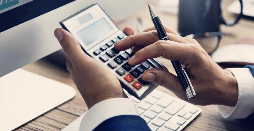 O profissional da contabilidade não foge à luta