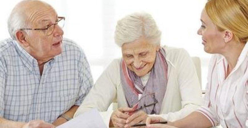 Aposentadoria compulsória: Descubra as Regras da Previdência Social