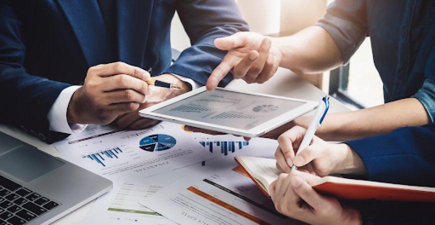 PASTOR: técnica para a venda de serviços contábeis