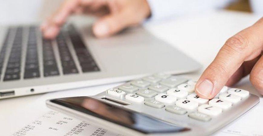Até que ponto o Governo visa Aumento de Arrecadação e o que isso tem a ver com a Classificação Fiscal de Mercadorias.