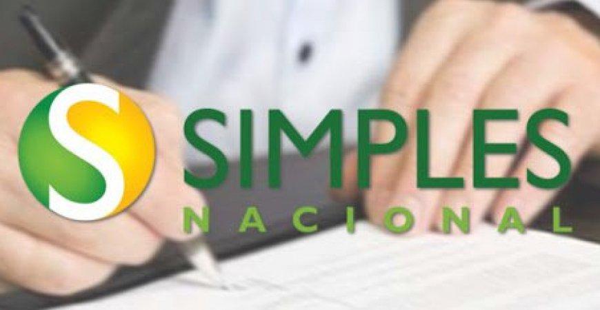 Como pagar menos imposto no Simples Nacional
