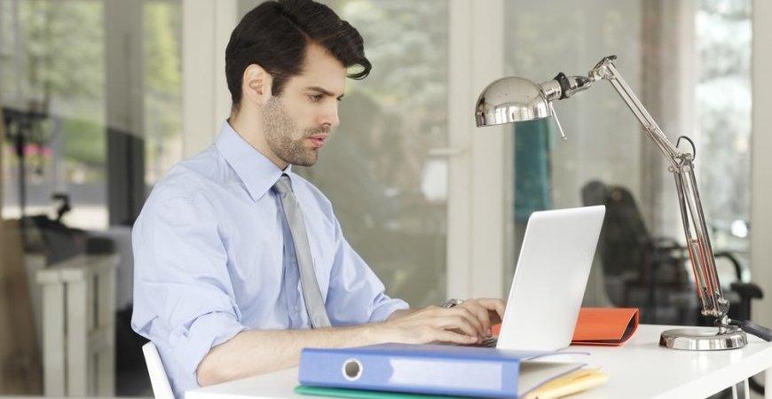 Todo empresário é um bom administrador?