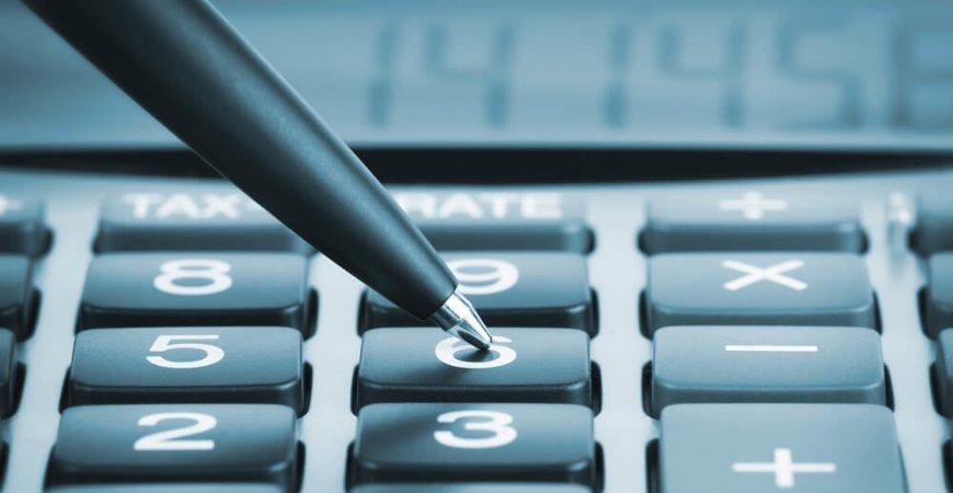 Vale a pena comprar outro escritório de contabilidade?