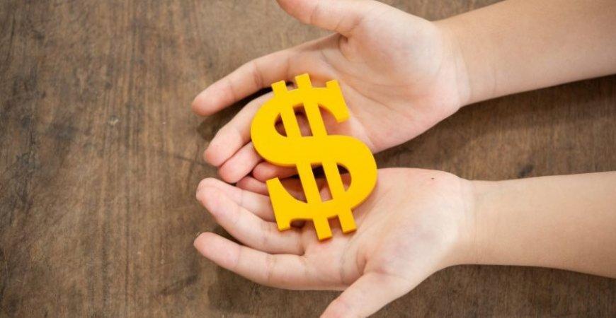 Fique por dentro do Programa Federal de Apoio às Microempresas e Empresas de Pequeno Porte