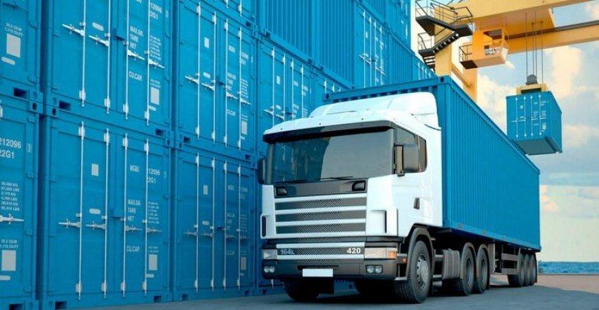 Crédito de ICMS para transportadoras no Estado de São Paulo