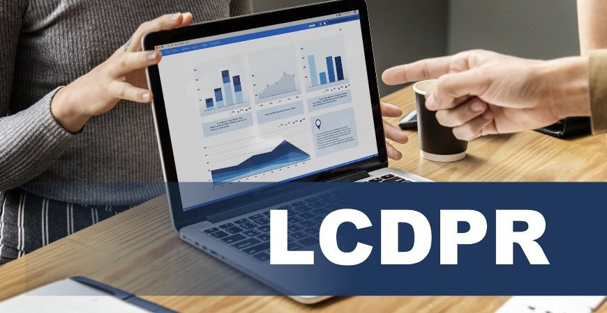 Produtor rural: A evolução dos órgãos fiscalizadores e o Livro Caixa Digital (LCDPR)
