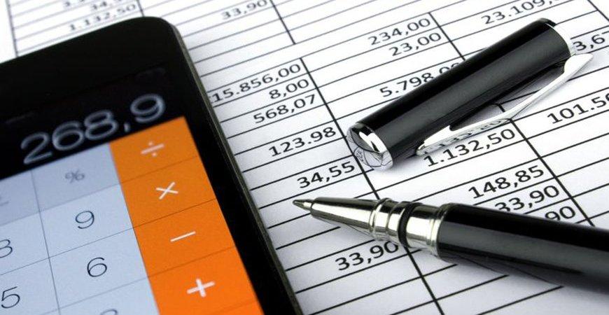 Entenda os benefícios fiscais e a forma de sua contabilização