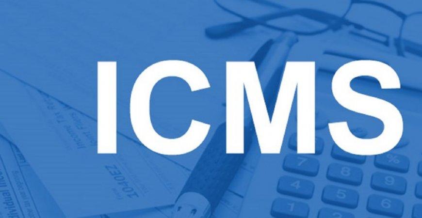 Pandemia e apropriação indébita do ICMS