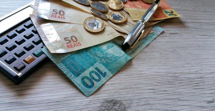 4 ideias para ter uma renda extra